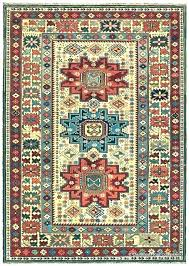 arts and crafts style rugs arts and crafts rugs craftsman style area rugs outstanding mission arts