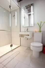 Planning A Bathroom Remodel Impressive DIY Bathroom Remodel Planning Our First Home Pinterest