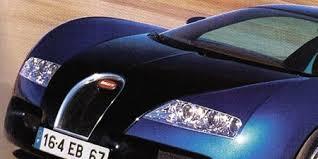 Bugatti veyron successor spy shots. 2003 Bugatti Veyron
