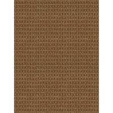 carpet rugs 10x12 outdoor rug