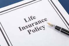 Higher the risk of death higher the premium. 37 Term Life Insurance Quote Ideas Life Insurance Quotes Term Life Term Life Insurance