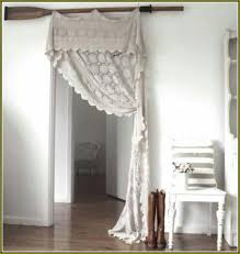 Curtains 97 Marvelous For Closet Doors Picture