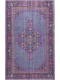 purple area rugs ikea best rugs images on bedrooms rugs and rugs found it at classic iris area rug area rugs