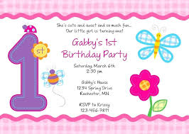 free printable birthday party invitations for girls free printable barbie invitations girl birthday party invitation