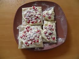 Rode bessentaart recept, recepten van Allrecipes