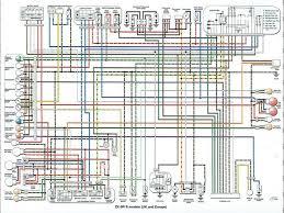 zx9r wiring diagram wiring diagram expert