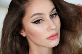7 steps to perfect eye makeup for deep set eyes