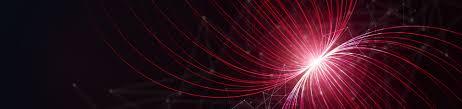 broadcom inc connecting everything broadcom acquires ca technologies