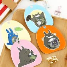 Cute decorative sticker. We will wrapped them into bubble bag. They ...