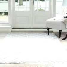 large white rug white wool rug um size of area rugs large fluffy large white rug