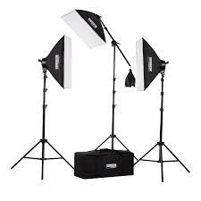 photographers lighting. photographers lighting