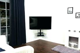 tv mount with shelves wall mounted shelves for tv accessories corner mount tv bracket with shelves tv mount