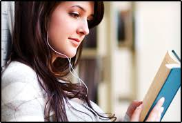 the best custom essay service word wide students deserve the best top custom essay writing