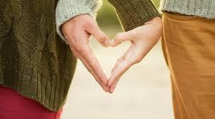 Liebessprüche 43 Romantische Sprüche Zum Valentinstag