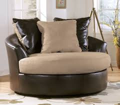Living Room Chairs That Swivel Swivel Accent Chairs For Living Room Home And Art