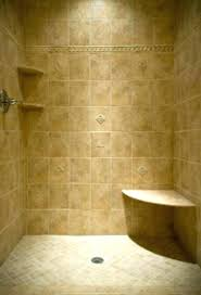 tiled shower with bench showers with benches tile shower benches glass tiles for tiled ideas home