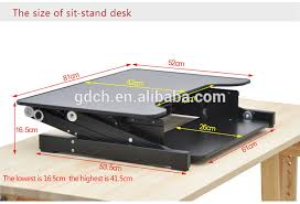 portable office desks. Commercial/office Desk Folding Portable Standing Laptop Table Office Desks