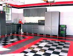 craftsman garage cabinets cabinet set