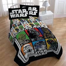 star wars full bedding set create a star wars bedding full bedding set star wars bedroom star wars full bedding
