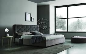 super modern furniture. Bedroom:Pin By The Gallerium On Bedroom Pinterest Contemporary Furniture Together With Beautiful Pictures Modern Super E