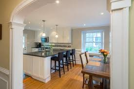 main line kitchen design acknowledges that we are dealers for the following cabinet lines wellsford bi brighton fabuwood 6 square and cnc