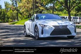 2018 lexus coupe price. fine 2018 2018 lexus lc 500 and lexus coupe price u