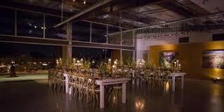 audubon arizona weddings in phoenix az
