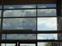 office glass windows. Tags: Office Glare Reduction, Heat Window Tinting, Ofiice Pleasent Working Enviroment, Summer Glare, Film Offices, Glass Windows F
