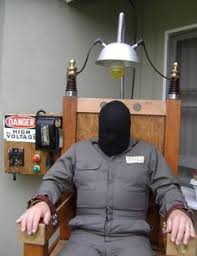 electric chair plans halloween. electric chair halloween prop attraction plans a