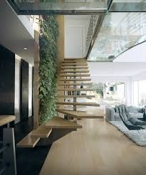 General: Compact Staircase Ideas - Interior Architecture