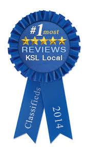 a1 garage door serviceA1 Garage Door Repair Tech Free Estimate 247 Top 5 STAR Reviews
