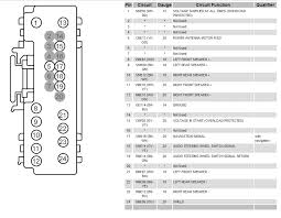2008 ford f150 radio wiring diagram ford f150 stereo wiring harness adapter at 2004 Ford F150 Stereo Wiring Harness