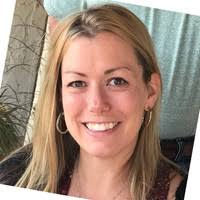 Trisha Cornell - Stay-at-Home Mom - The Cornell Compound | LinkedIn