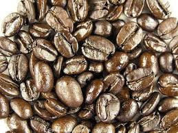 That added density also means that your grinder will take longer to process light roasted coffee. Using Sight To Determine Degree Of Roast Sweet Maria S Coffee Library