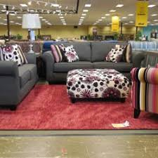 The Dump Furniture Outlet 24 s & 37 Reviews Furniture