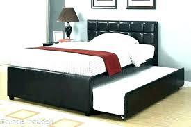 high rise beds – Picture Ideas Online Pages