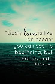 God's Love Quotes Gorgeous God's Love Bible Verses Inspiring Quotes Pinterest