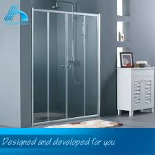 bathroom glass doors s india creative decoration