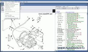 kenworth t680 wiring diagram wirdig kenworth t2000 wiring diagrams image wiring diagram amp engine
