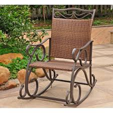 bedroom rocking chair heavy duty rocking chair outdoor rocking chairs for rattan dining chairs