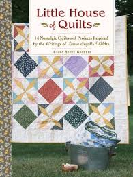 Brewer Sewing - Little House of Quilts &  Adamdwight.com