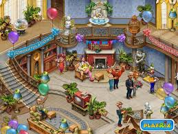 15 rooms to comb for hidden objects. Gardenscapes 2 100 Free Download Gametop