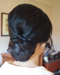 28 Cute Easy Updos For Long Hair 2019 Trends