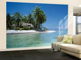Wall Mural For Living Room Breathaking Wall Murals For Living Room Pictures Waldooxyz