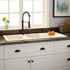 kitchen sink industrial kitchen sink old porcelain sinks for
