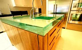 kitchen remodeling kitchen countertops new look home remodeling unique kitchen counter tops home design ideas