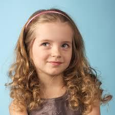 تسريحات شعر للاطفال بالصور صقور الإبدآع