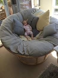 papasan chair covers papasan cushion papasan pillow