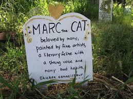 Burying Your Pet Cat Or Dog In The Backyard  Gardening Tips U0027n IdeasDog Burial Backyard