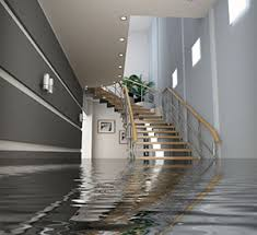water damage home repair. Modren Damage Home911 Stops The Source Of Water Flooding Your Home And Assesses Full  Impact Damage To Home With Water Damage Home Repair T